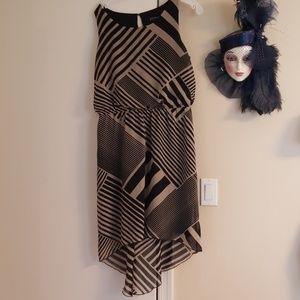 Enfocus Studios Dress